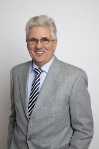Reinhard Hauter
