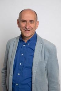 Dr. Hans-Georg Hansen