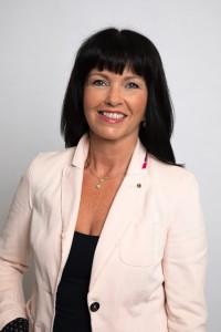 Nicole Krings