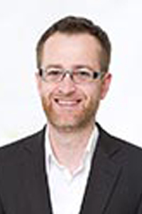 Johannes Ahsenmacher