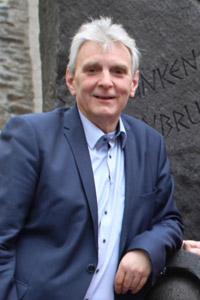 Claus Peitz