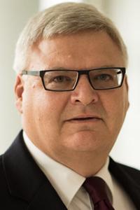 Thomas Schwade
